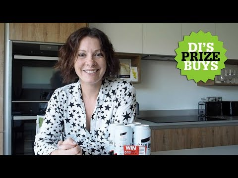 Win prizes every day with Carling Tap!
