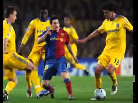 2006 Armenian Premier League