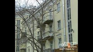 ЖКХ: о нововведениях в законе и резиновых квартирах