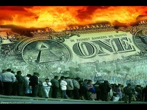 1 Thing That Will Help You Survive an Economic Collapse
