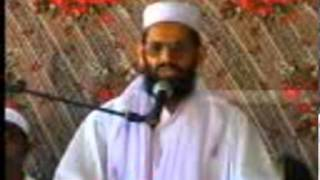 Zindagi Aur Mout,Zindagi Ka Maksad /زندگی اور موت, زندگی کا مقصد Allama Muhammed Anwar Qureshi 1/3