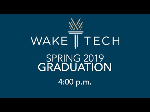 2019 Spring Graduation: Academic Success & Transition Res., And Arts, Humanities, & Social Sciences