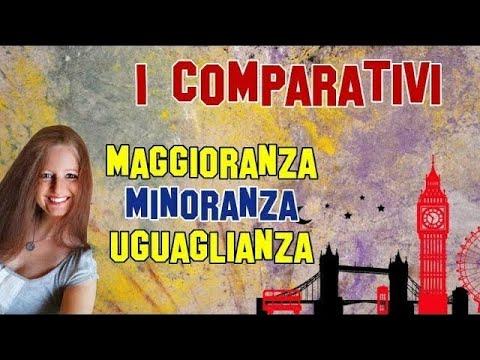 Spazio Tesla incontra il Prof. Claudio Marazzini from YouTube · Duration:  44 minutes 24 seconds