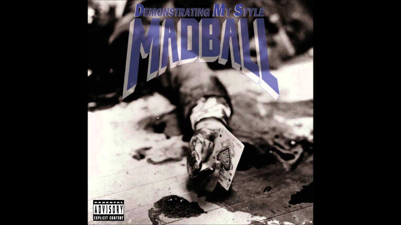 madball-demonstrating-my-style-brunopmaful