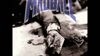 Watch Madball Demonstrating My Style video