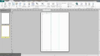 Feature Article   Publisher 1