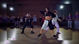 Justin Timberlake - Filthy ( Dance Video ) | Dancing By Lexee Smith