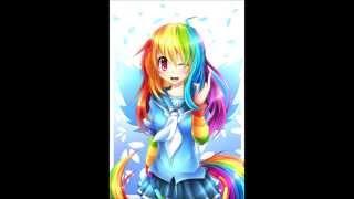 S3RL - Rainbow Girl