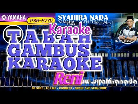 Karaoke dal dohányzás leszokni együtt. Dohányzás – Wikipédia