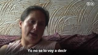 Estado de México, capital del feminicidio