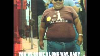 Fatboy Slim - Kalifornia
