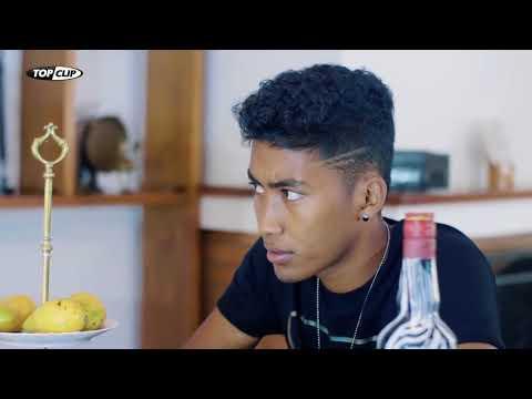 Mario   Folaka la clé  Nouveauté Clip Gasy 2017  www radioparadisagasy com 2