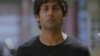 Ponmaalai Pozhudhu Tamil Movie Scenes - Aadhav Kannadasan, Gayathrie