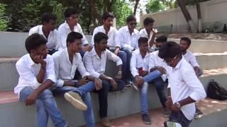 telugu short film