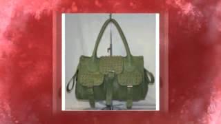 Handbag Wholesalers Thumbnail