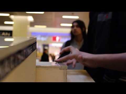 Battle Kaliz 3 - Video Oficial