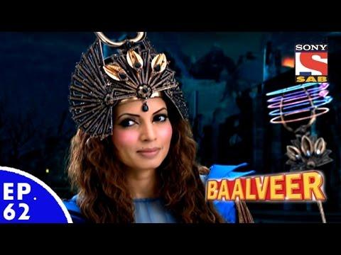 Baal Veer - बालवीर - Episode 62 - YouTube