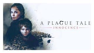 A PLAGUE TALE : INNOCENCE - FILM AVENTURE COMPLET FRANCAIS [FR] (Jeu vidéo 2019)