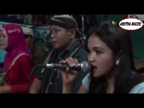 Lagu Anak Selamat Ulang Tahun Versi Jathilan