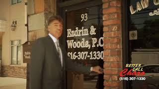 Nassau County Long Island Criminal Defense Attorney