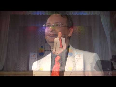 Скачать песни Шостаковича в MP3 бесплатно – музыкальная