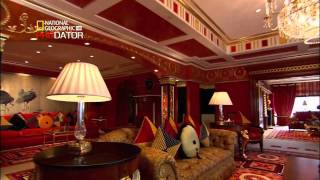 Burj al Arab 720p HD National Geographic