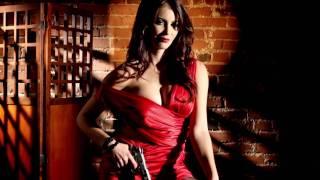 FEMME FATALES - TELEVISION SERIES (TEASER TRAILER)