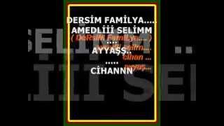 B-ozan mc Cihan Selim