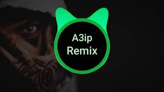 شو اعمل الي شو اغنيه عربيه ريمكس 2019 | Sho Aamel Ale Sho [ A3ip - Remix ]