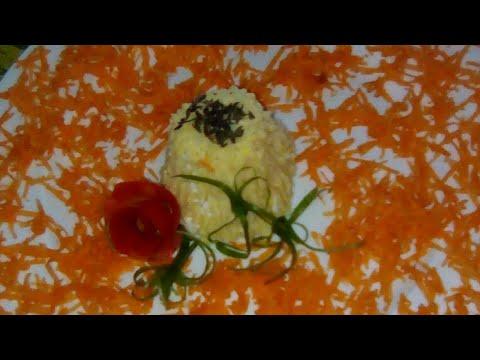 Sunday Dinner Ideas// Unconventional Diva