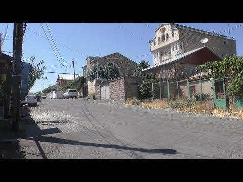 Tekh Znnum, Droi Poghoc, Yerevan, 25.07.19, Th, Video-1.