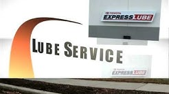 smart-express-lube-story-Rough-Cut.mov
