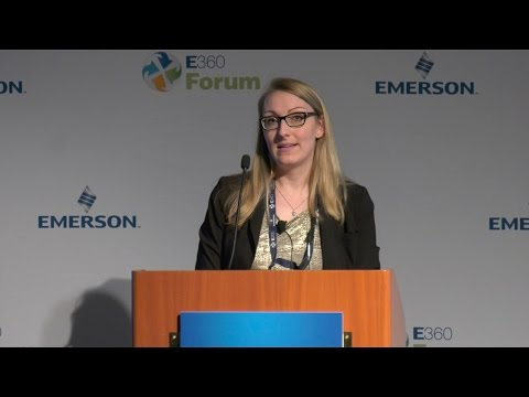 E360 Conference 2017 | Retail & Foodservice 2025: The Future for Customers,Operators and Facilities