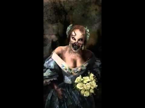Lukisan tercantik  di dunia YouTube
