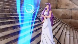 Saint Seiya   Soldier Dream Version HD