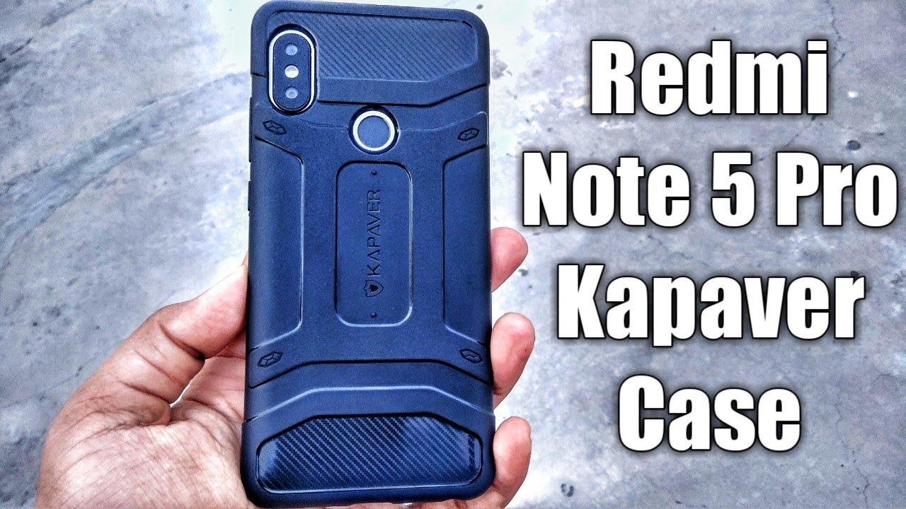 release date: be0b6 f6296 Redmi Note 5 PRO   ORIGINAL KAPAVER BACKCOVER   MI KAPAVER COVER   REDMI  NOTE 5 PRO KAPAVER CASE MI