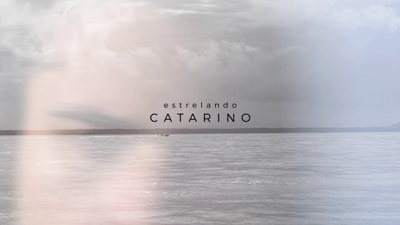 NATURAL - CATARINO