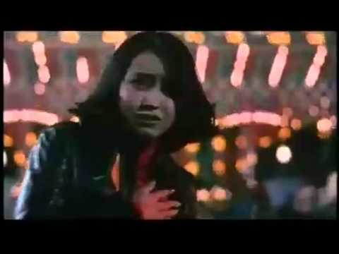 Trailer do filme Pyrokinesis