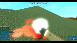 Roblox New(Phantom Forces) Aimbot Script Working 2017