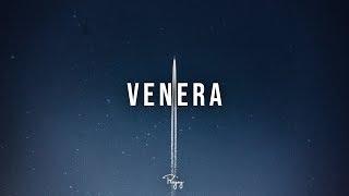"""Venera"" - Dark Trap Beat | Free New Rap Hip Hop Instrumental Music 2019 | MAKDOUBLE #Instrumentals"