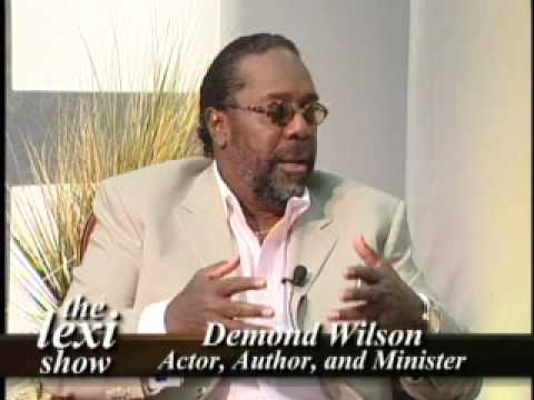 demond wilson nowdemond wilson age, demond wilson now, demond wilson wife, demond wilson today, demond wilson height, demond wilson bio, demond wilson 2017, demond wilson from sanford and son, demond wilson family, demond wilson net worth, demond wilson dead, demond wilson death, demond wilson wife cicely johnston, demond wilson family photos, demond wilson still alive, demond wilson movies, demond wilson preaching, demond wilson interview, demond wilson book, demond wilson worth