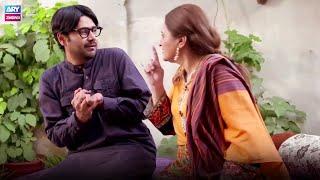 Amma, Kahin Mai Kunwara Hi Na Mar Jaon | Comedy Scene