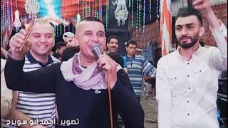 الأغنية المطلوبة - أنت قلب قلبي إنت - الفنان تيسير أبو سويرح والعازف عبود دحلان