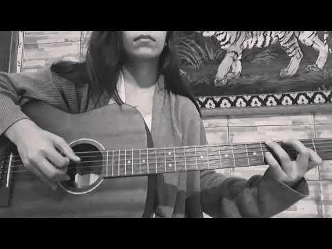 (La Casa de Papel Theme) -Fingerstyle