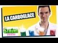 Experimentboy is back... avec de la CARBOGLACE ! - ChimFizz #09 - String Theory HD