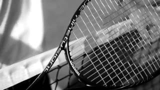 new blade blx tennis racket with spin effect pre launch teaser747