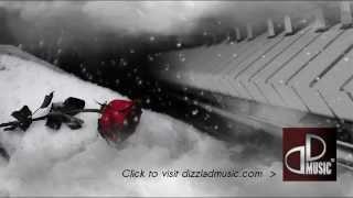 "R&B Love Song Instrumental Beat - ""Never Ending Story"" (Rap Instrumental)"