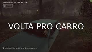ENTRA NO CARRO