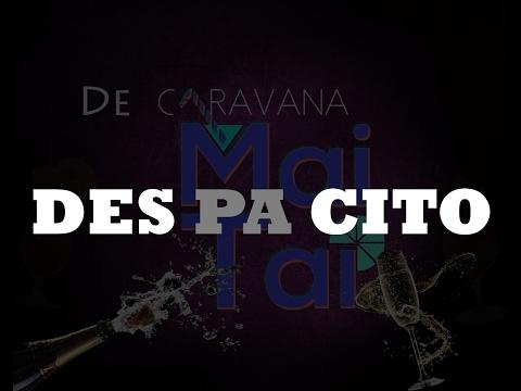 MaiTai - Despacito (COVER)