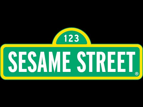 Sesame Street Tv Theme (Trap Remix) Prod. By Mr Mwp